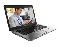 HP Probook 440 g2 Laptop Price - i3 5th Gen