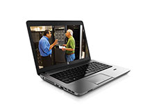 HP ProBook440G2 Laptop Price - i3 5th Gen