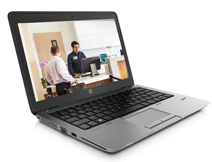HP Elitebook 820 g1 Laptop Price - i5 5th Gen