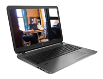 HP Pro Book 440 Laptop Price - i5 5th Gen