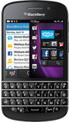 Blackberry Mobile Phone Price List in India: New ...