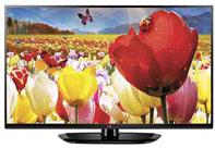 Price of LG Plasma Televisions:Price Range Rs  40000 to Rs  60000