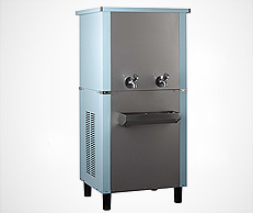 Sp 4080 G Usha Water Cooler Price 40 Litres Hour Model