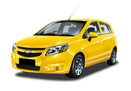 Chevrolet Car Price List In India Latest Models Cost Features