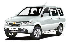 Chevrolet Tavera Car Price Delhi Cost Tavera Mileage Features