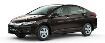 Honda City Car Price. Petrol, Diesel