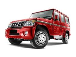 Mahindra SLE SUV Price in India