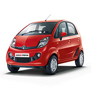 Tata Genx Nano Car Price
