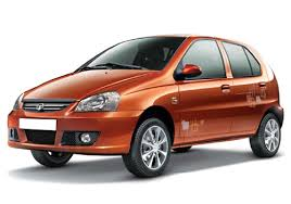 Tata Indica Car Price in India