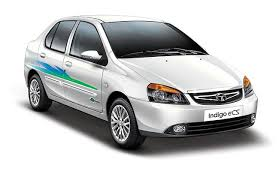 Tata Indigo Emax Car Price in India